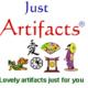 Justartifacts