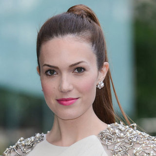 20 Cool Ways to Spruce Up Your Ponytail