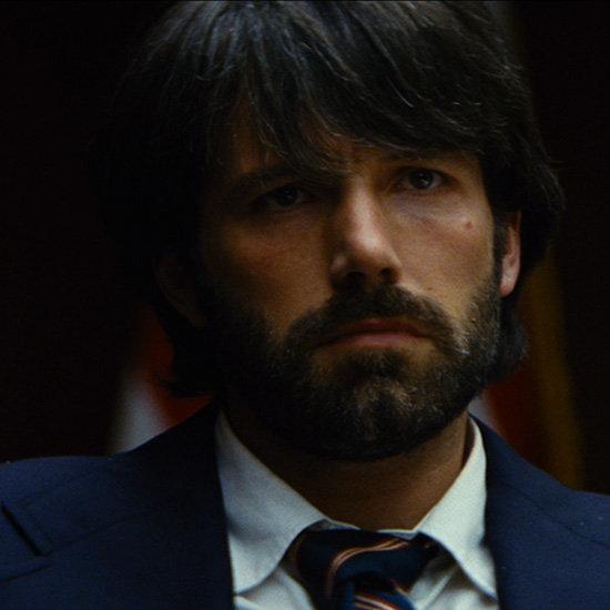 Argo Movie Review at Toronto International Film Festival