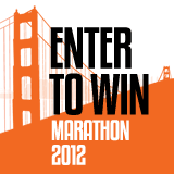 Enter to Win a Bib Number For the Nike Women's Marathon