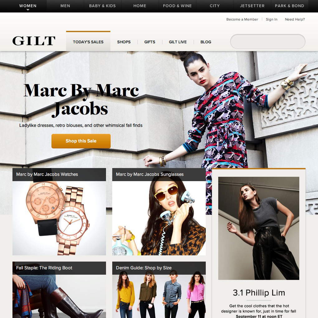 Websites For Discount Designer Clothes Private Sale Websites