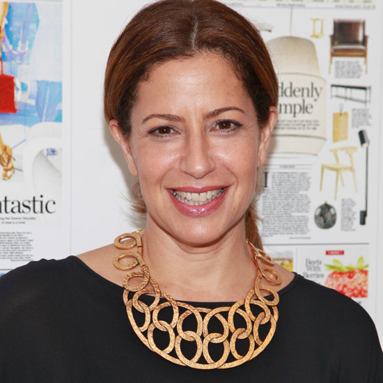 Deborah Needleman Offered T Magazine Editor Job Twice