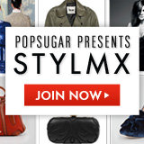 Introducing Stylmx — Our New Shopping & Sharing Destination!