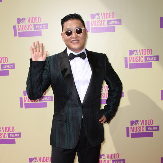 Everyone's Talking About Gangnam Style — Here's What You Need To Know