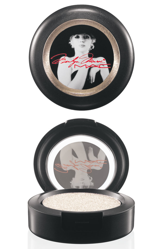 Large Eye Shadow in How to Marry, a soft white pearl ($21)