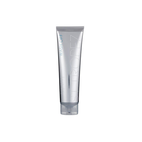 St. Tropez Wash Off Instant Glow Body Lotion, $25.59
