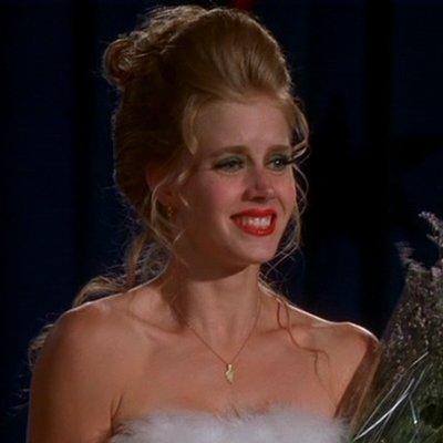 Amy Adams in Drop Dead Gorgeous