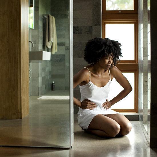 Ways to Relieve Menstrual Cramps