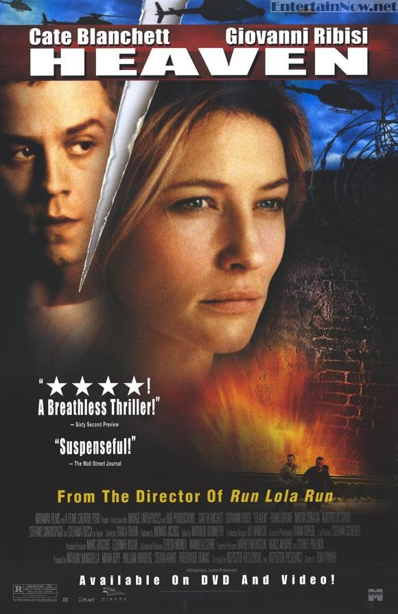 film x streaming escort cogolin