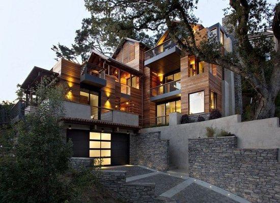 Casa Design Inspo