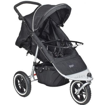 Valco Baby Stroller
