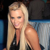 Jenny McCarthy Talks About Playboy