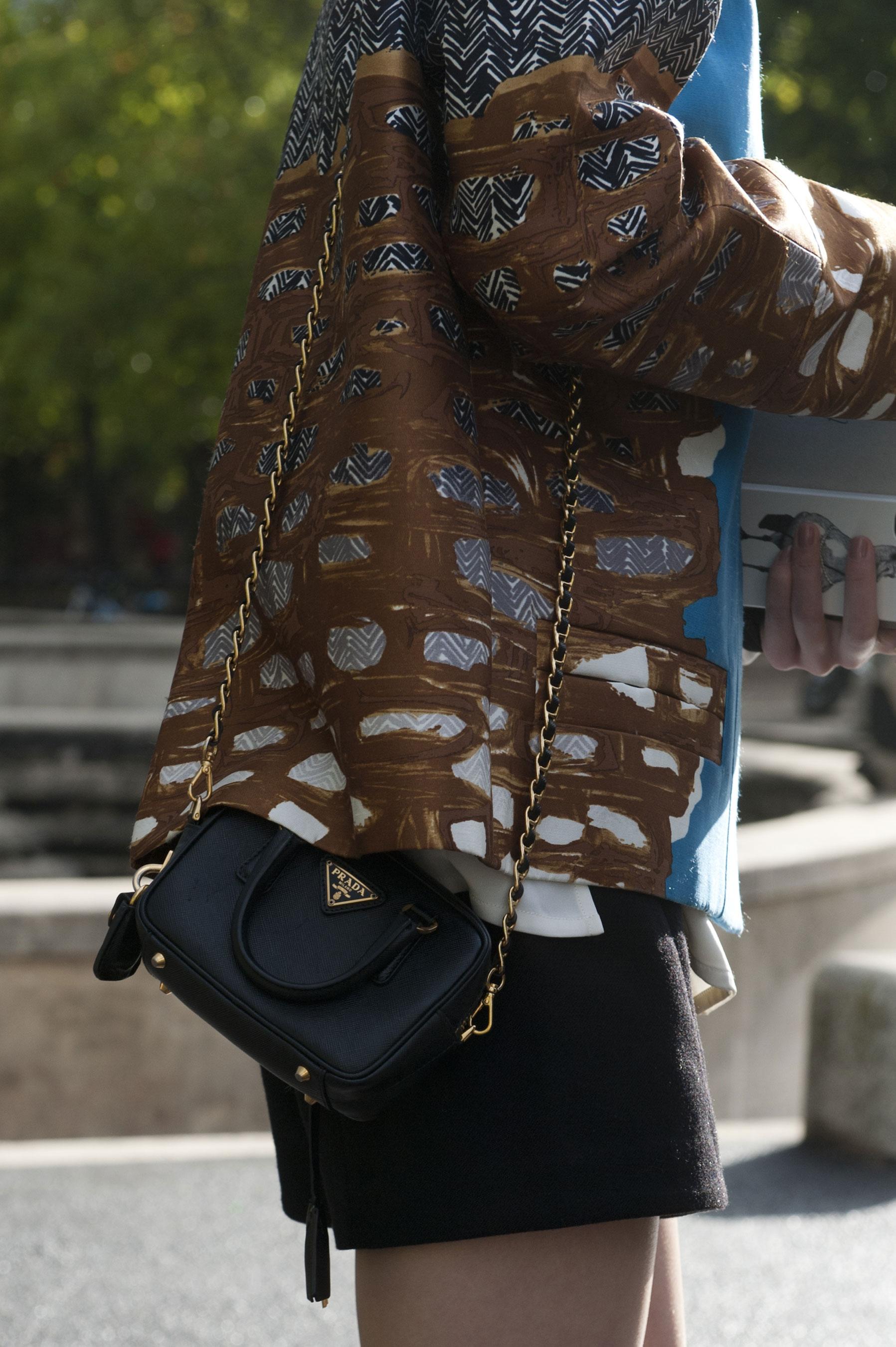 prada imitation purses - Prada-chain-clutch-luxe-understated-option.jpg