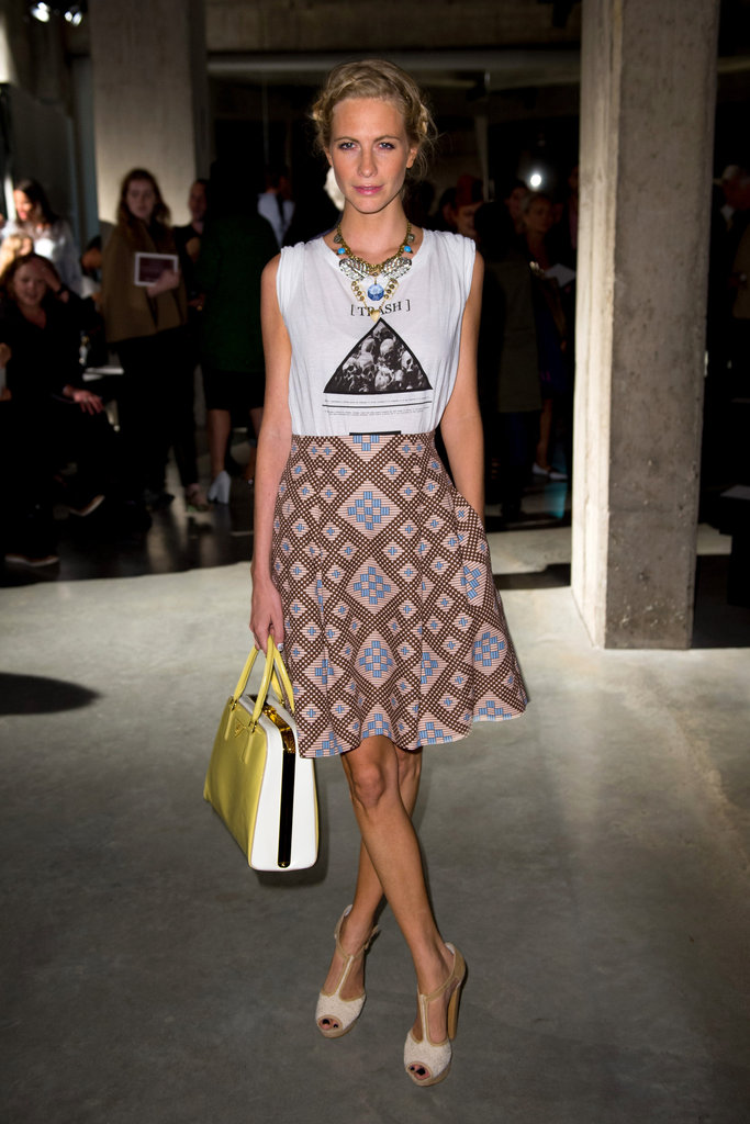 Celebrity Shoe Trend! T-Bar Heels, Wedges And Sandals Are