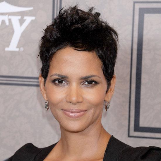 Celebrities Wearing Beige Lipstick