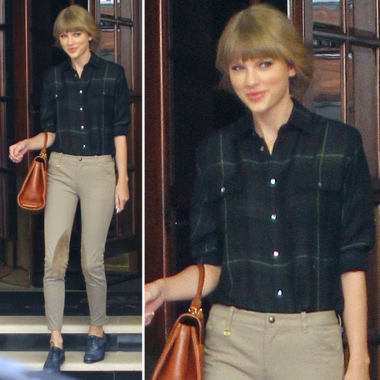 Channel the classics à la Taylor Swift with these shopping picks.