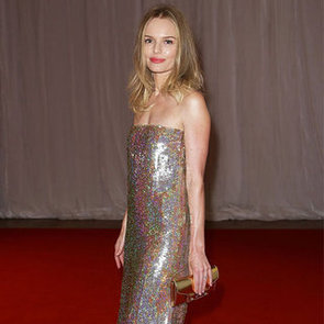 Pictures of Kate Bosworth in Stella McCartney in Sydney for SKII, and Lara Bingle, and Jessica Tovey and more!