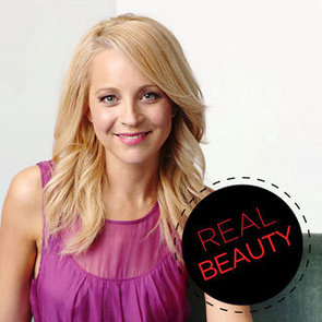 Interview With Carrie Bickmore Where She Reveals Her Favourite Beauty Products and More