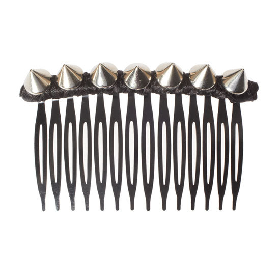 10 Edgy and Cool Hair Accessories to Wear to the Races From ASOS, Mimco and More