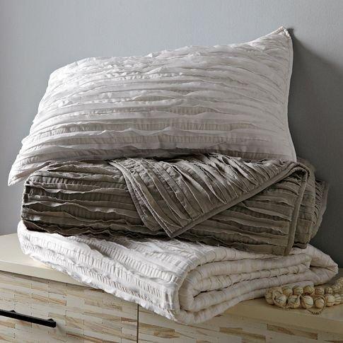 Modern Quilts Fall 2012