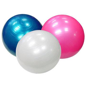 A Stability Ball