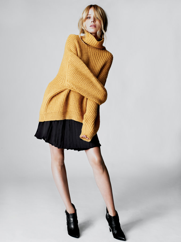 Shop Our Favourites from the Elin Kling For Marciano Line
