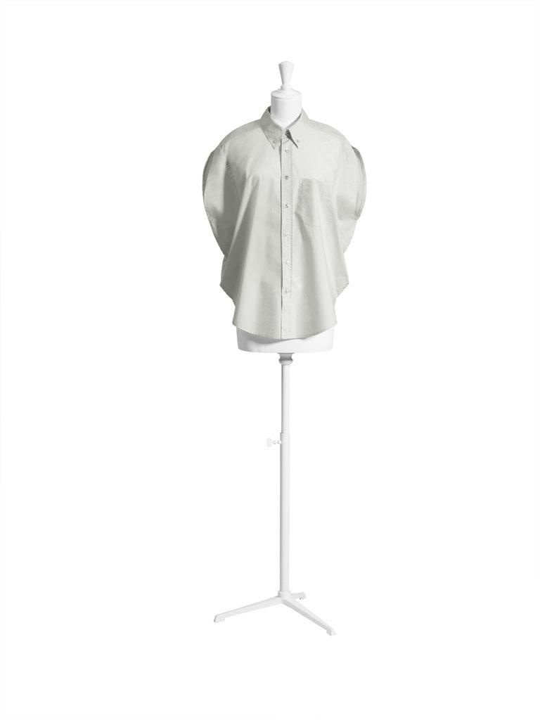 Circle shirt ($80)