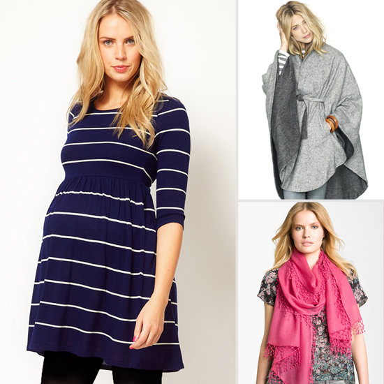 Maternity Dresses For Winter Baby Shower