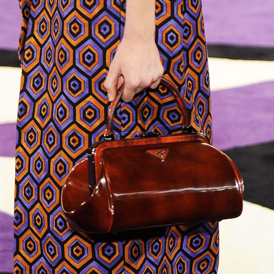 Best Doctor Bags | Fall 2012