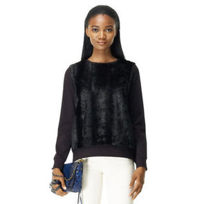 Shop Embellished Sweaters For Fall 2012