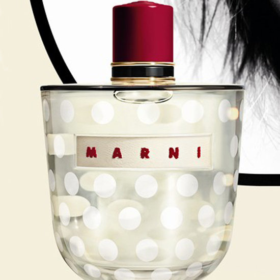 Marni Set to Release First Fragrance, Marni