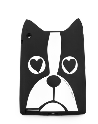 Marc by Marc Jacobs Shorty iPad Case