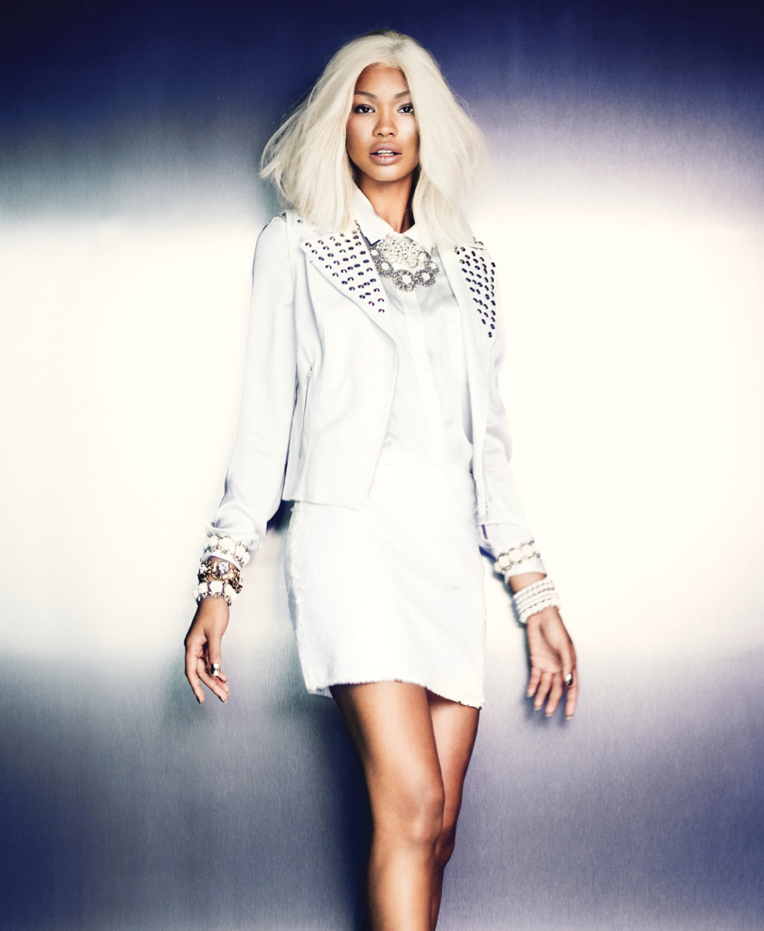 Forever 21 Holiday 2012