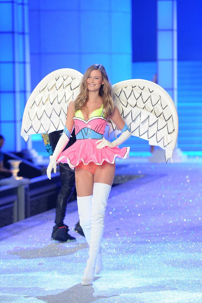 Angel Cutie