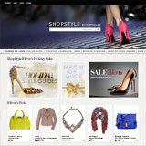 Introducing the New ShopStyle!