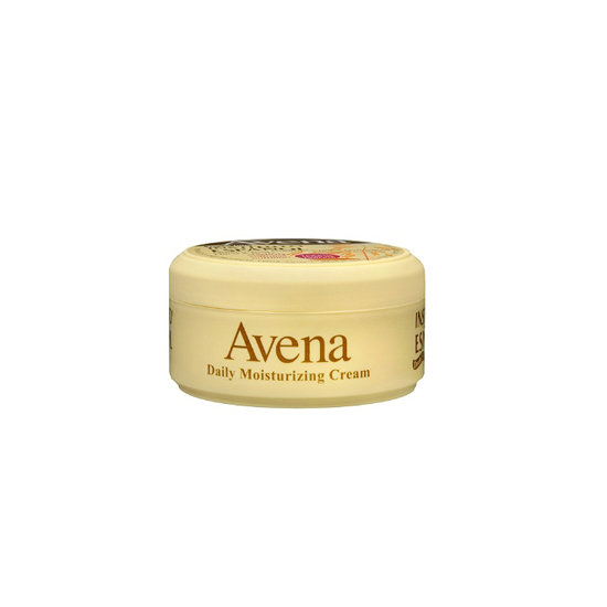 Not only does Avena Daily Moisturizing Cream ($3) quench your thirsty skin, but it isn't too tough on your wallet, either.