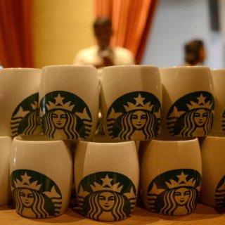 Starbucks Opening in New Neighborhoods