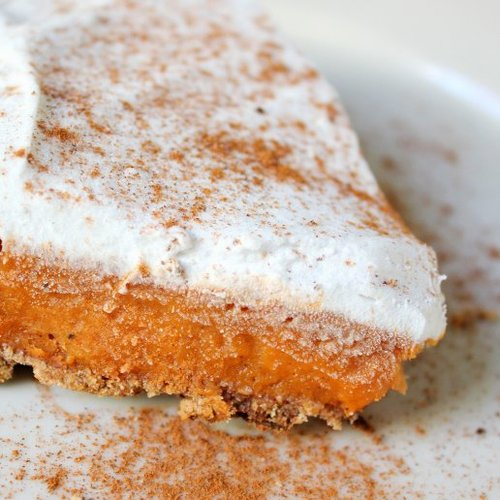 Best white potato pie recipe