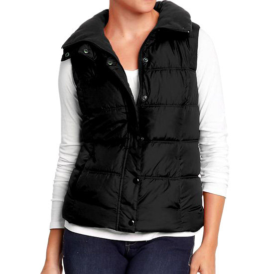 The Columbia brand is a well-known brand when it comes to coats, and this version of a puffer jacket is no exception. The overall quality, workmanship, and fit are truly second to none, and it certainly will become a fashion staple in your wardrobe.5/5.