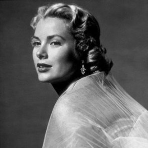 Alfred Hitchcock's Icy-Blond Leading Ladies