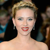"Here's Why Scarlett Johansson Deserves Her ""Sexiest Woman Alive"" Title"