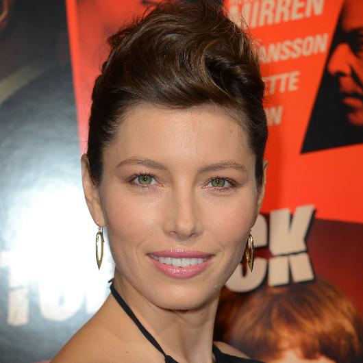 Best Celebrity Beauty Looks of the Week | Nov. 24, 2012