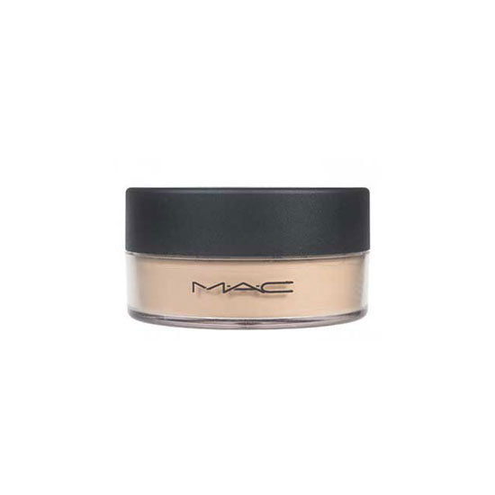 Mac Cosmetics Sheer/Loose, $44