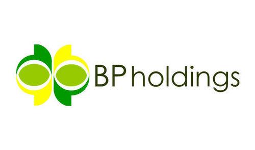 bp holdings