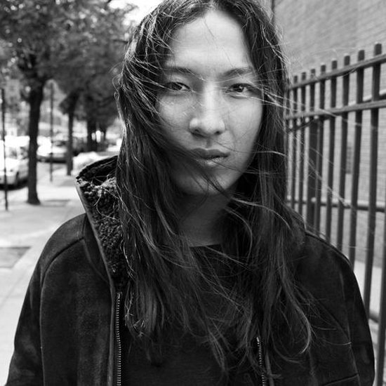 Alexander Wang on His Time as a Vogue Intern