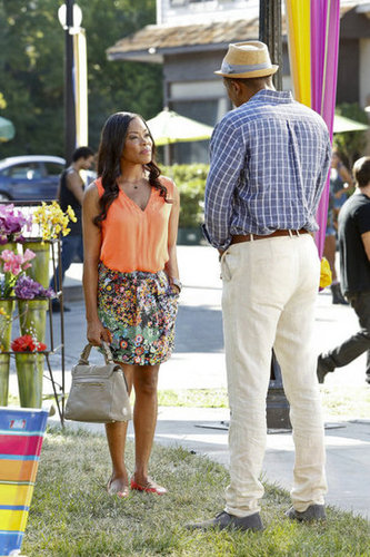 Hart of Dixie