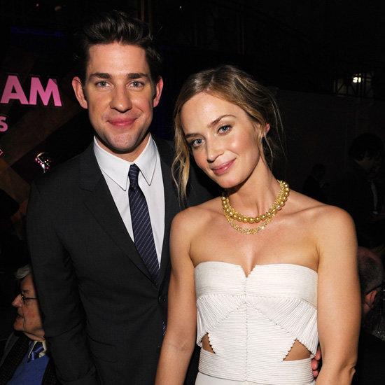 2012 Gotham Independent Film Awards Celebrity Pictures