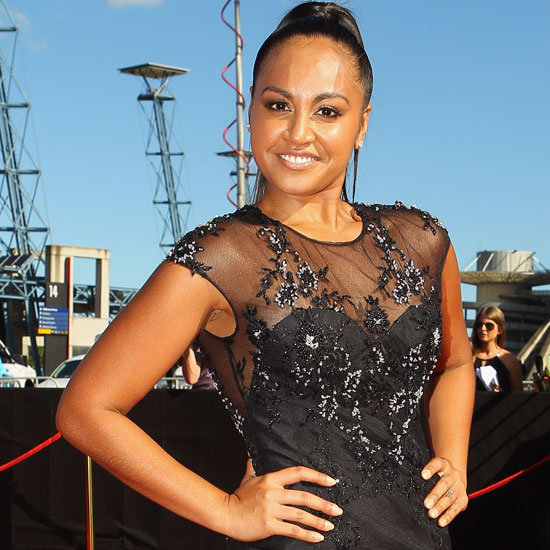 ARIAs Red Carpet Rewind: The Best and Worst from 2011