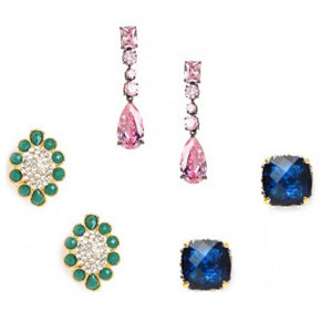 $10 Jewelry Worth the Treasure Hunt at BaubleBar: