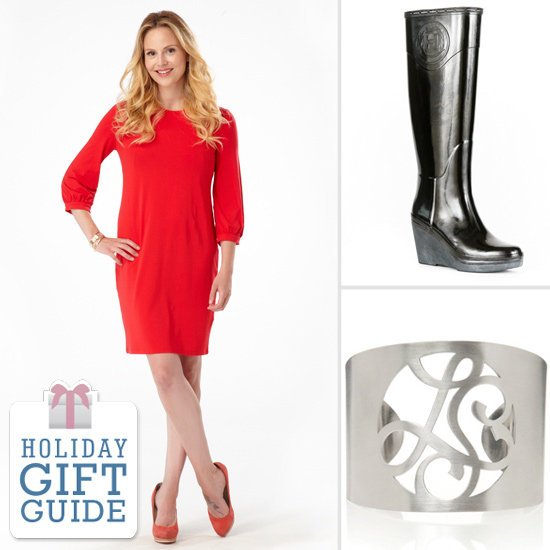 Real Mom Gift Guide: All Rosie Pope Wants For the Holidays Is . . .